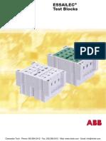 Entrelec-Essailec-Test-Connectors.pdf