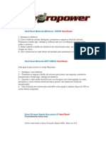 celphone_5.pdf
