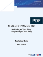 MMLB 01_02 Manual GB.fr-FR.pdf
