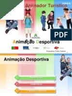Animação_Desportiva(1)