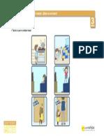 saludycuidado_estonosehace_3.pdf