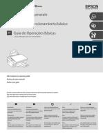epson-SX215.pdf