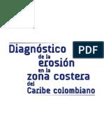 605220080501_AErosionCaribeContinentalColombia