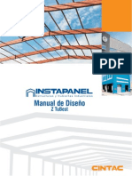 Instapanel Manual-Perfil Z TuBest