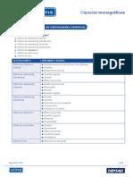PDF Manifestaciones Bucales