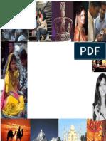 24203979 Report on Telecom Industry Airtel IEMS Hubli