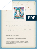Cántico del Mahamudra. Saraha.pdf