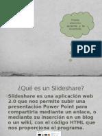 monografia slideshare
