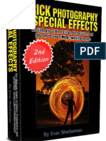 Landscape Photography From Snapshots To Great Shots Pdf