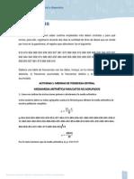 EB_U3_MTC.docx