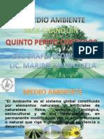 medioambientemaxchanquin-090824194210-phpapp02
