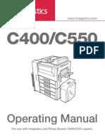 UMop_c400c500_2002
