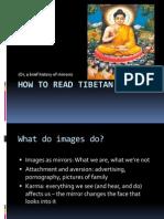 McNamara Tibetan Art Powerpoint