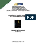 cuadernillo_primaria_2013