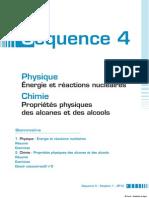 Al7sp12tepa0013 Sequence 04
