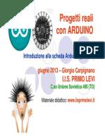 Arduino_per_principianti_parte_2_Arduino_UNO_DUE_0.pdf