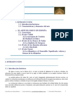 UD 6 Arte Islámico.pdf