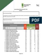 502 Docente de Educación Especial (Psicólogo) 2013_2
