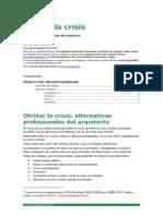 Alternativas_profesionales_del_arquitecto.pdf