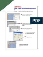 Acta Evaluacion Primaria (1)