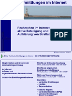 Kochheim-Internet-verdeckt.pdf