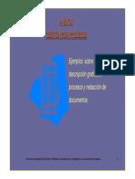 anexos gesti%C3%B3n por procesos