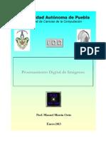 PDI-MM-Rev.2013