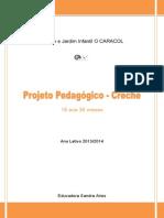 PP creche 2013-2014