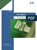 2012-AIK-Banka