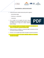 Carpeta de Postulacion Iea1 2014-1