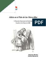 Alicia-Matemáticas 2