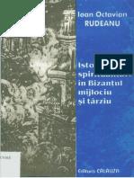 Bizantul_1