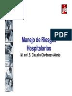 8RIESGOS_HOSPITALARIOS