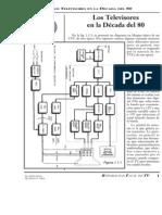 TVs de los 80s.pdf