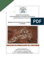 andriatsialefitrarivoarisoa_espa_ing_06.pdf