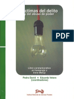 Victimasdeldelitocompleto.pdf
