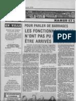 Vers l'Avenir du 11 et 12-2-1978