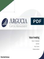 Arguto Value Investing 2010 10-18-978