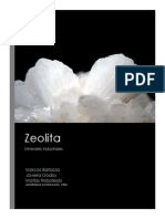 Zeolita Final