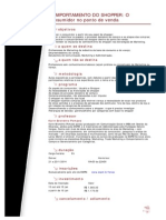 Curso - Programa - comportamento_do_shopper.pdf