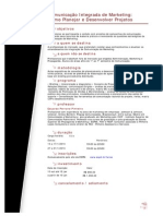 Curso - Programa - comunicacao_integrada_de_marketing_5.pdf