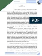 Laporan praktikum antropometri - Pengukuran Kerja dan Ergonomi