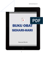 Buku Obat .pdf