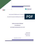 Estudo_psicofarmacos