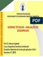 3-Aula 13-09.pdf