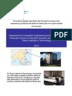 Brochure English 20120329