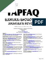 samsho4faqv4.0