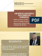 Slides Aula Do Dia 07_10- Pronto