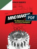 Mind Making