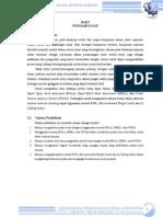 Praktikum Ergonomi - Manual Material Handling